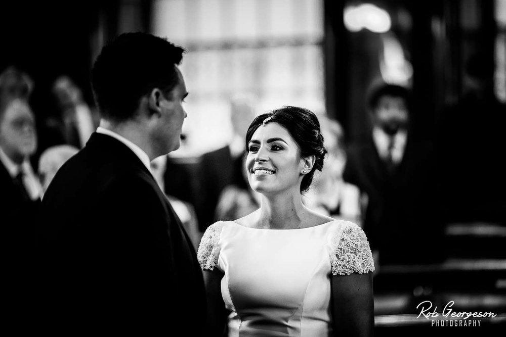 Liverpool_Town_Hall_Wedding_Photographer (24).jpg