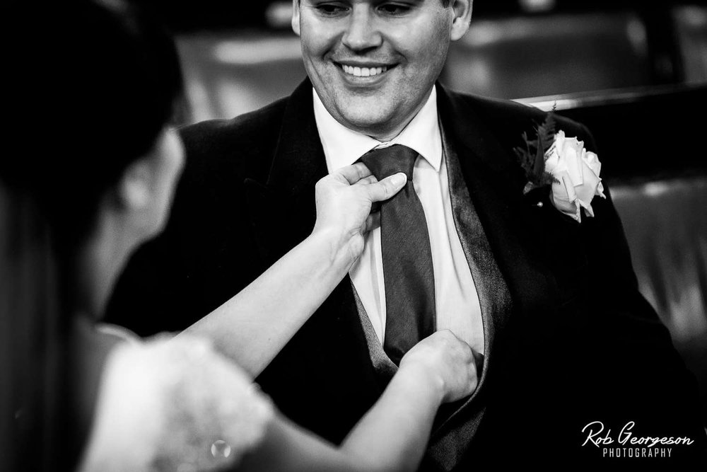 Liverpool_Town_Hall_Wedding_Photographer (27).jpg