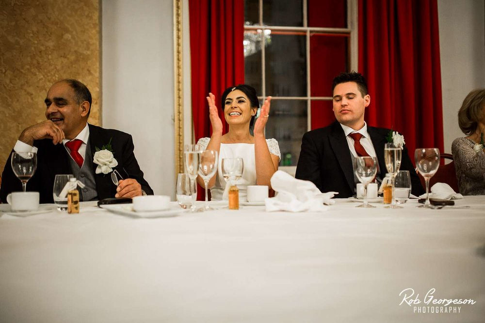 Liverpool_Town_Hall_Wedding_Photographer (33).jpg