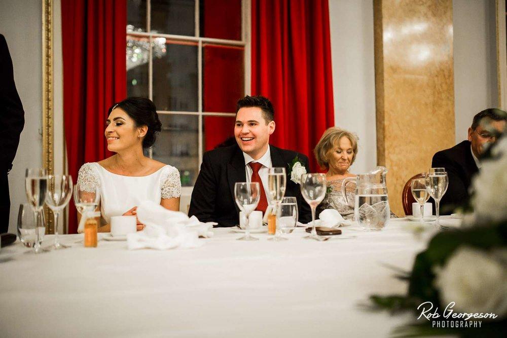 Liverpool_Town_Hall_Wedding_Photographer (35).jpg