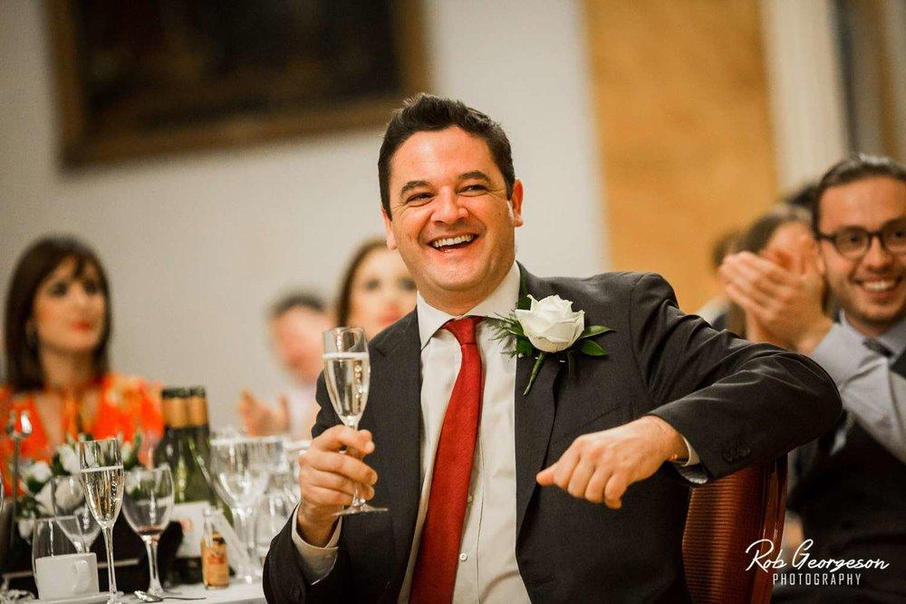 Liverpool_Town_Hall_Wedding_Photographer (37).jpg
