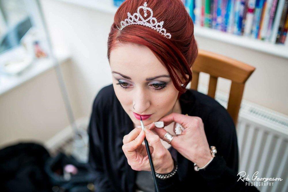 Park_Hall_Wedding_Photographer_Lancashire (6).jpg