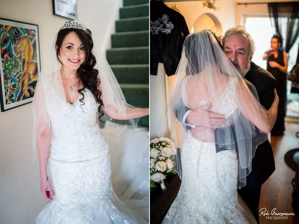 Park_Hall_Wedding_Photographer_Lancashire (16).jpg