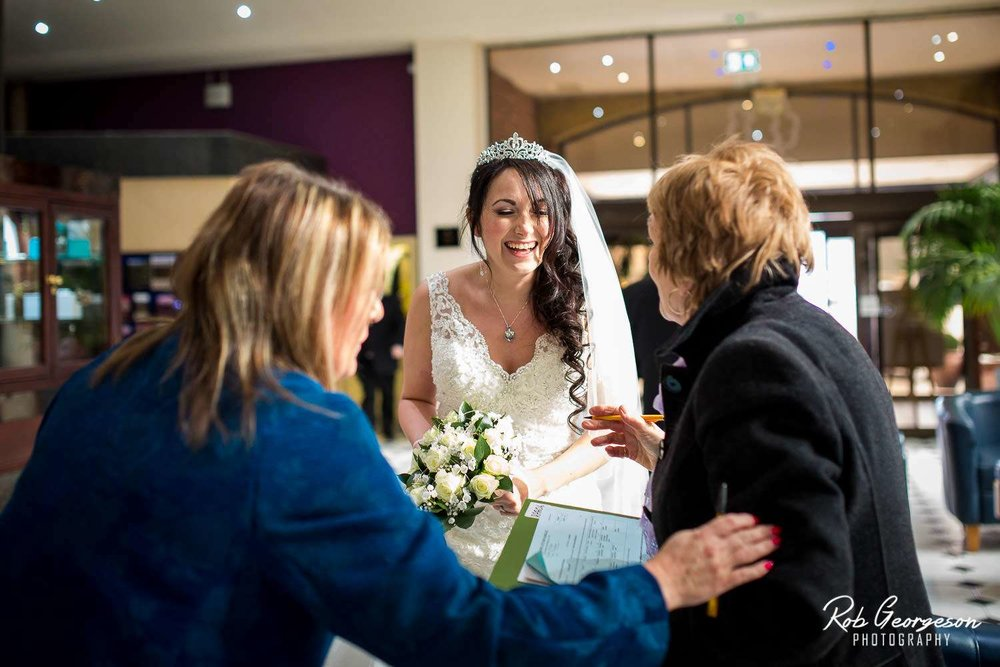 Park_Hall_Wedding_Photographer_Lancashire (20).jpg