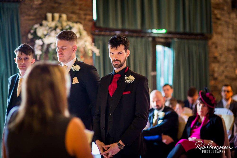 Park_Hall_Wedding_Photographer_Lancashire (22).jpg