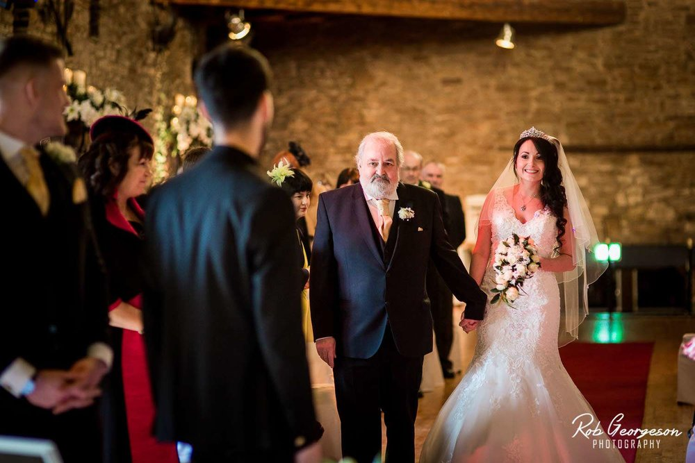 Park_Hall_Wedding_Photographer_Lancashire (25).jpg