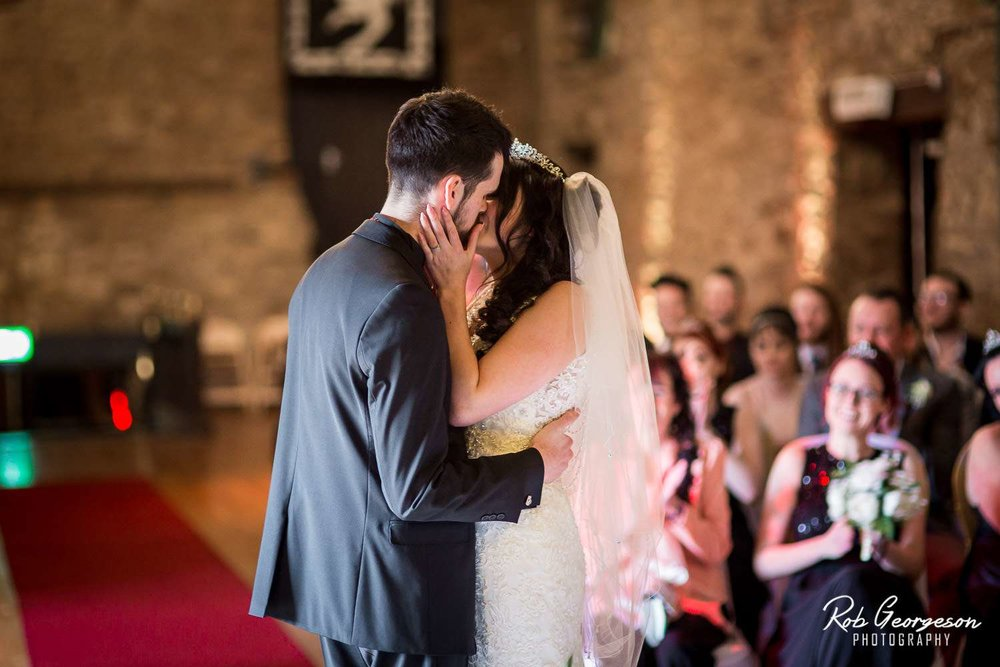 Park_Hall_Wedding_Photographer_Lancashire (33).jpg