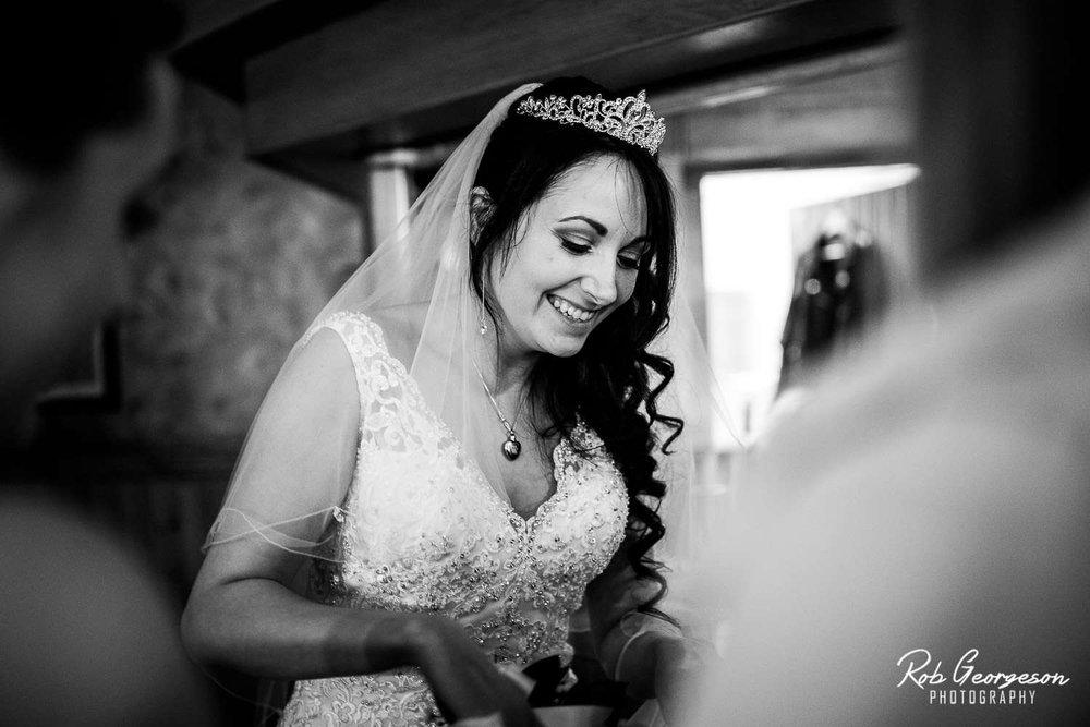 Park_Hall_Wedding_Photographer_Lancashire (39).jpg
