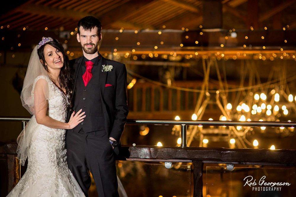 Park_Hall_Wedding_Photographer_Lancashire (43).jpg