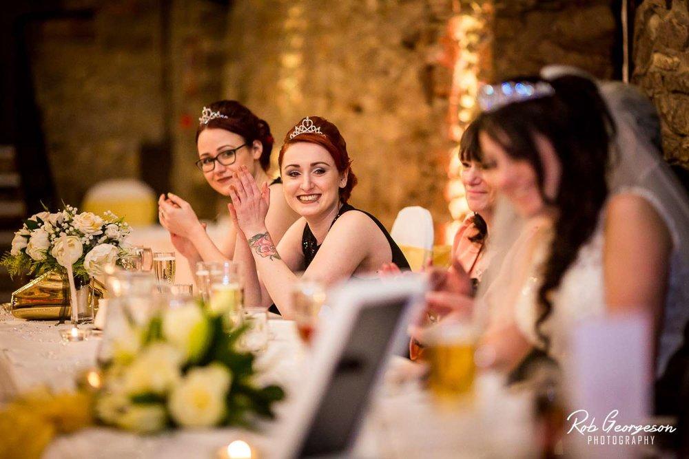 Park_Hall_Wedding_Photographer_Lancashire (49).jpg