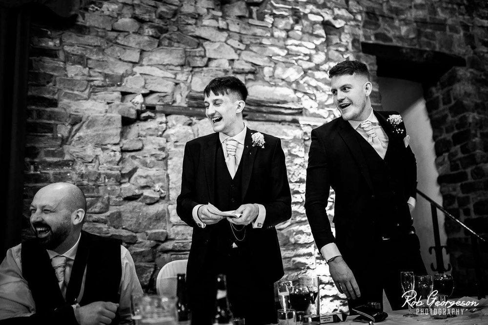 Park_Hall_Wedding_Photographer_Lancashire (51).jpg