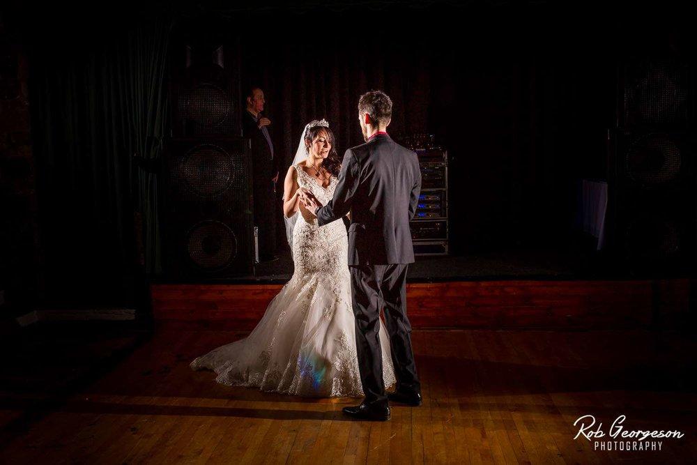 Park_Hall_Wedding_Photographer_Lancashire (56).jpg