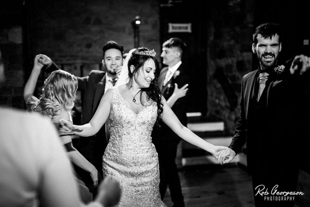 Park_Hall_Wedding_Photographer_Lancashire (57).jpg