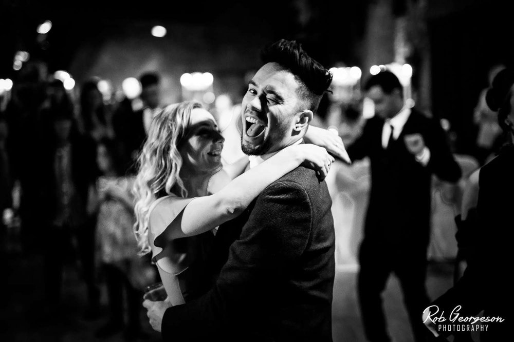 Park_Hall_Wedding_Photographer_Lancashire (59).jpg