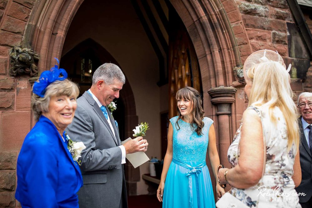 Mollington_Banastre_Hotel_Wedding_Photographer (2).jpg