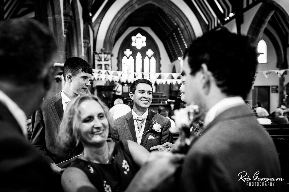 Mollington_Banastre_Hotel_Wedding_Photographer (3).jpg