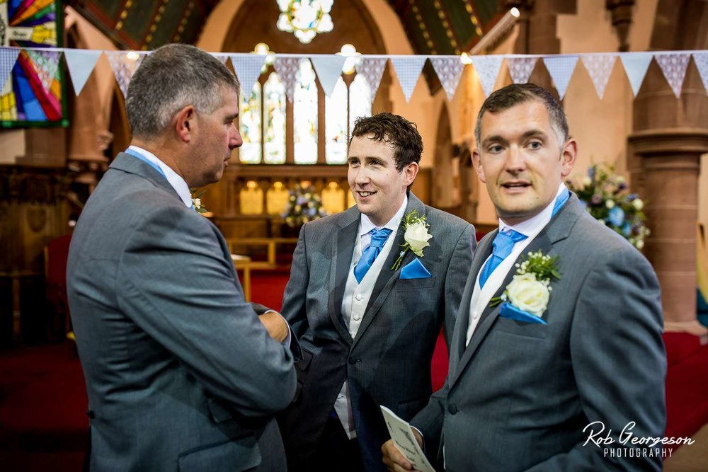 Mollington_Banastre_Hotel_Wedding_Photographer (5).jpg