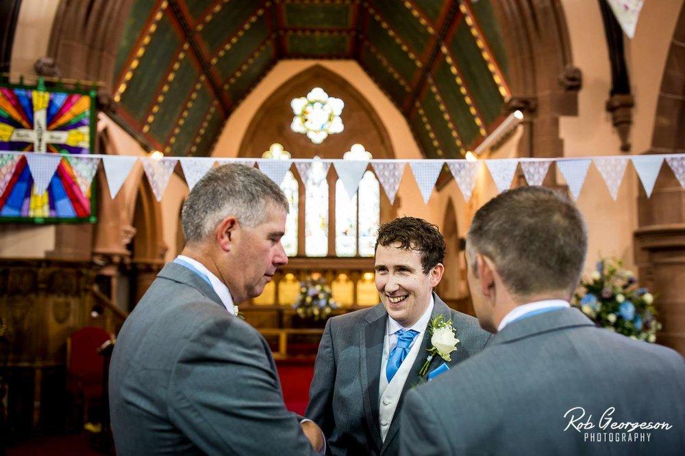 Mollington_Banastre_Hotel_Wedding_Photographer (4).jpg