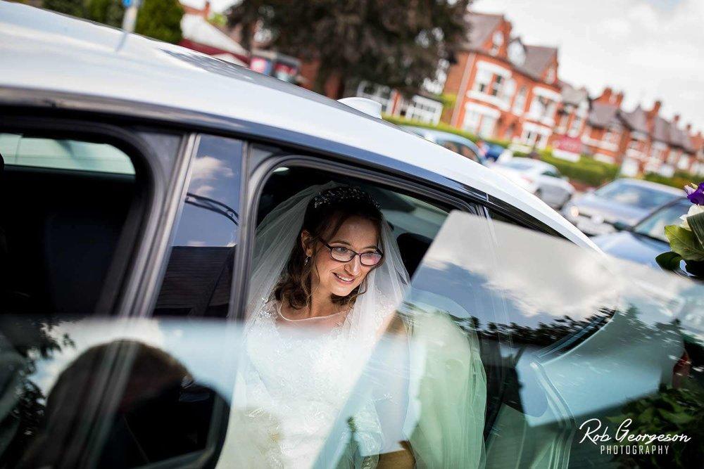 Mollington_Banastre_Hotel_Wedding_Photographer (6).jpg