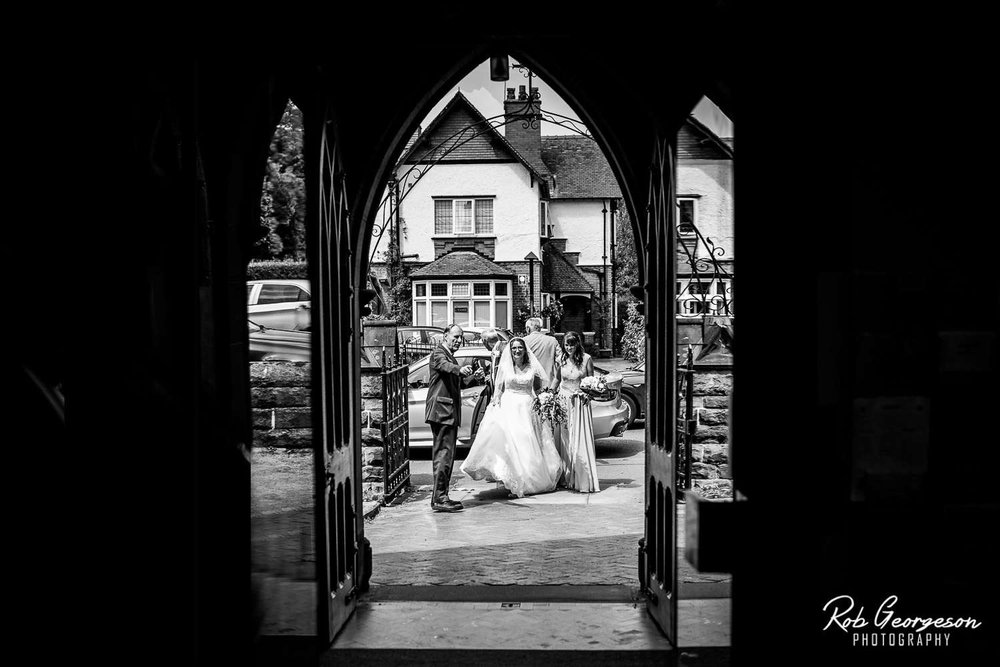 Mollington_Banastre_Hotel_Wedding_Photographer (8).jpg