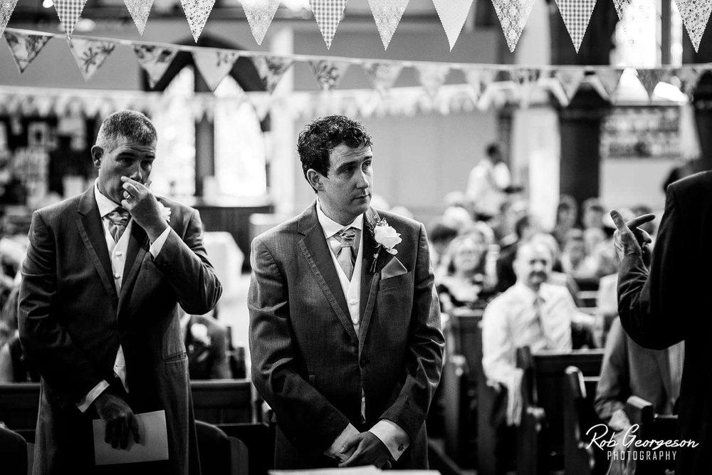 Mollington_Banastre_Hotel_Wedding_Photographer (9).jpg