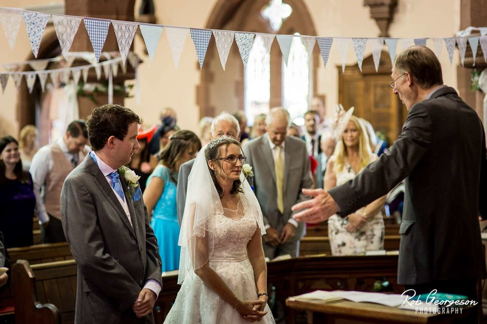 Mollington_Banastre_Hotel_Wedding_Photographer (13).jpg
