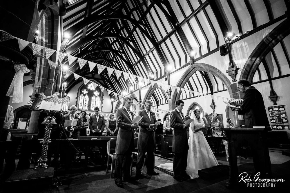 Mollington_Banastre_Hotel_Wedding_Photographer (15).jpg