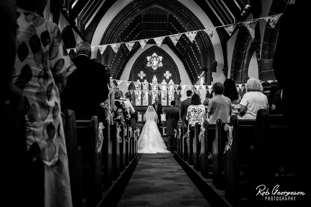 Mollington_Banastre_Hotel_Wedding_Photographer (14).jpg