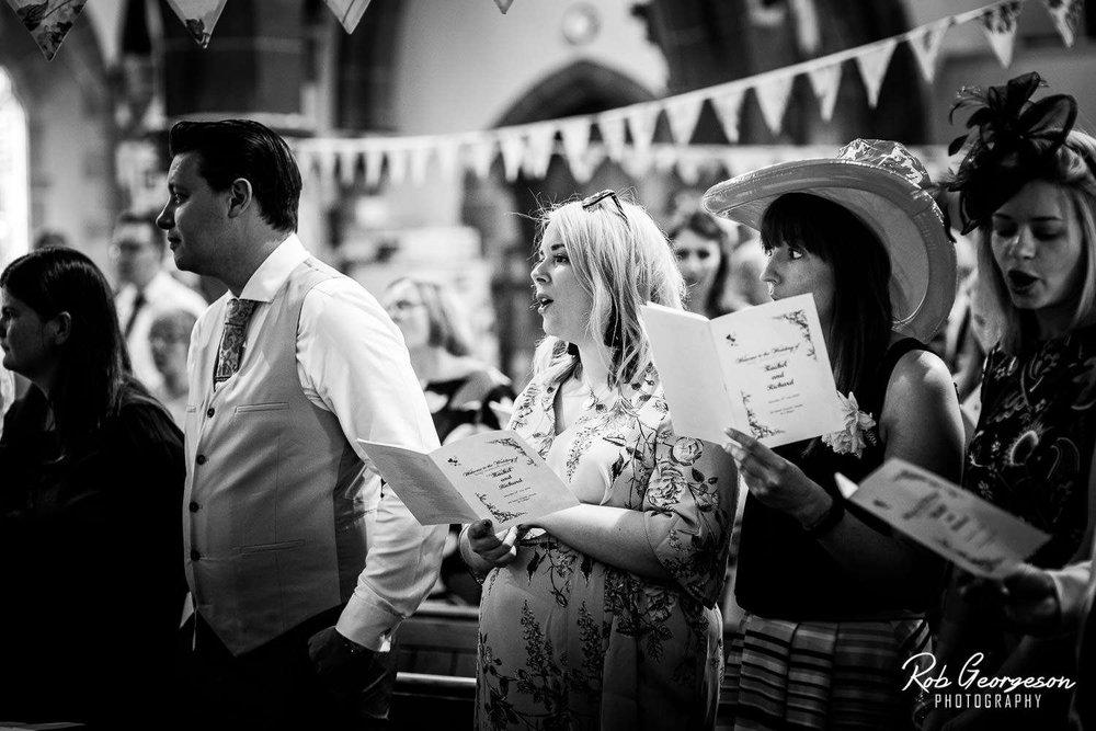 Mollington_Banastre_Hotel_Wedding_Photographer (16).jpg