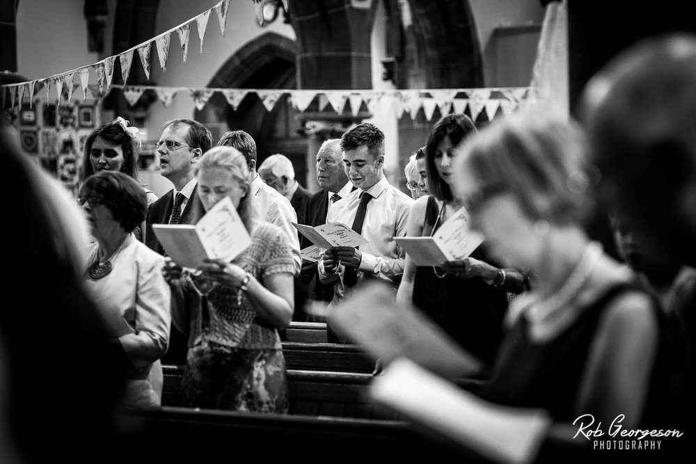 Mollington_Banastre_Hotel_Wedding_Photographer (17).jpg