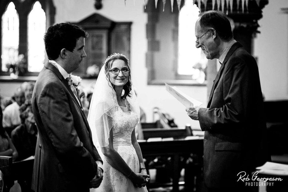 Mollington_Banastre_Hotel_Wedding_Photographer (20).jpg