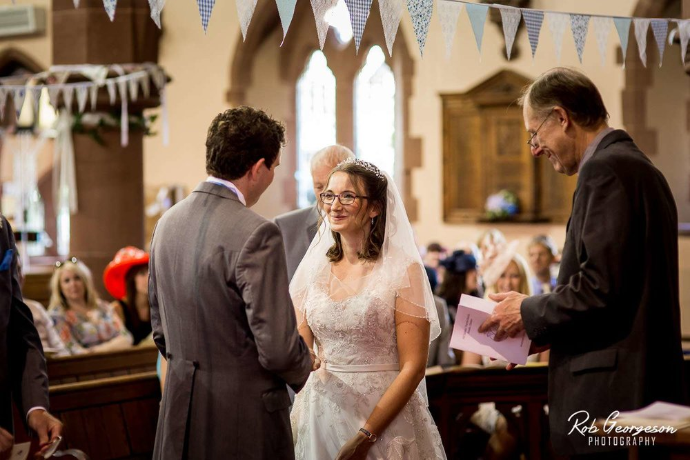 Mollington_Banastre_Hotel_Wedding_Photographer (21).jpg