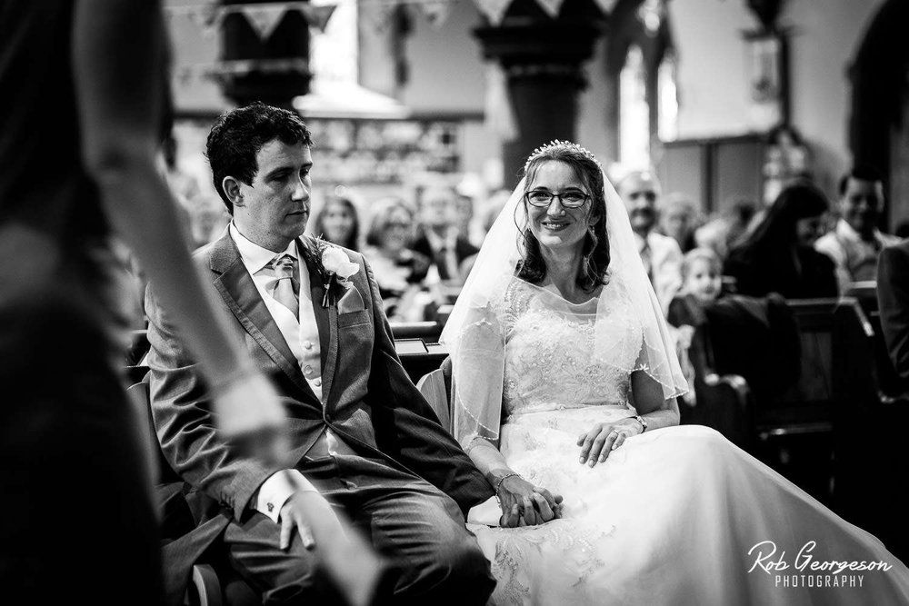 Mollington_Banastre_Hotel_Wedding_Photographer (25).jpg