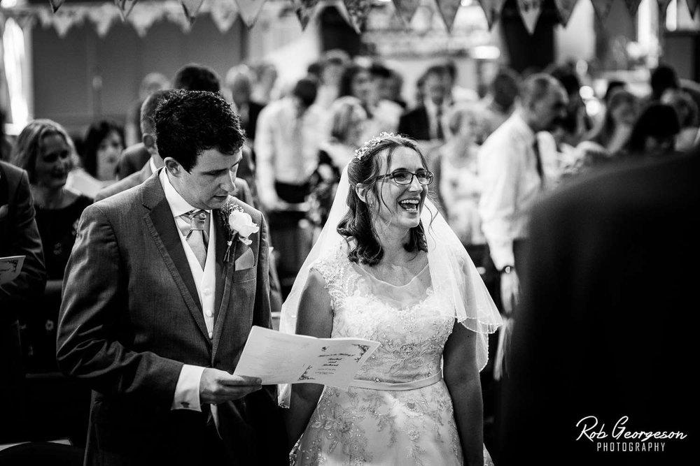 Mollington_Banastre_Hotel_Wedding_Photographer (26).jpg