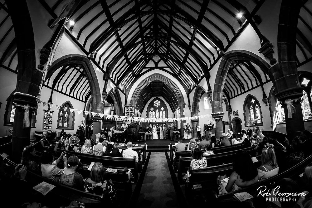 Mollington_Banastre_Hotel_Wedding_Photographer (29).jpg