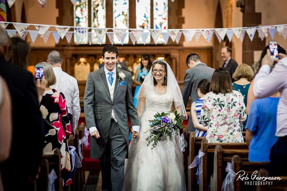 Mollington_Banastre_Hotel_Wedding_Photographer (30).jpg