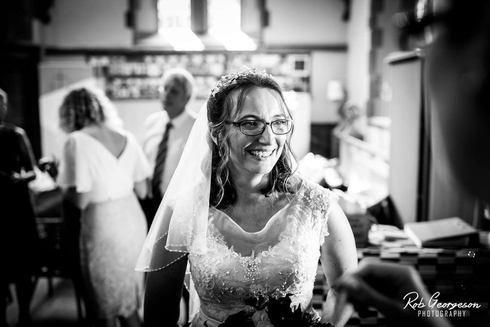 Mollington_Banastre_Hotel_Wedding_Photographer (33).jpg