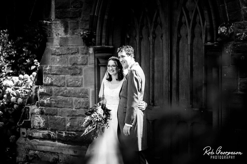 Mollington_Banastre_Hotel_Wedding_Photographer (35).jpg