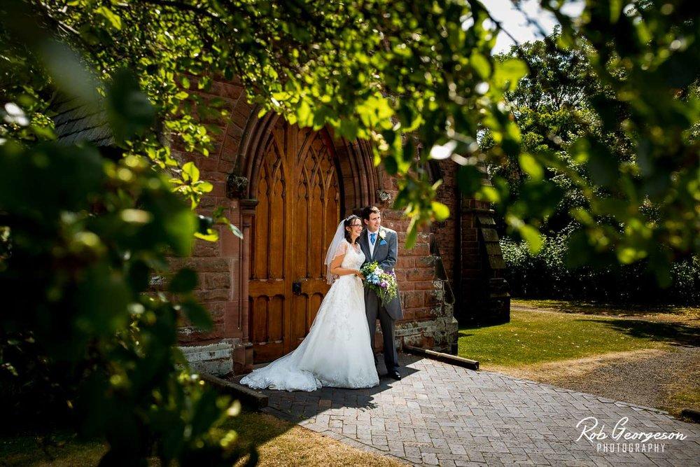 Mollington_Banastre_Hotel_Wedding_Photographer (36).jpg