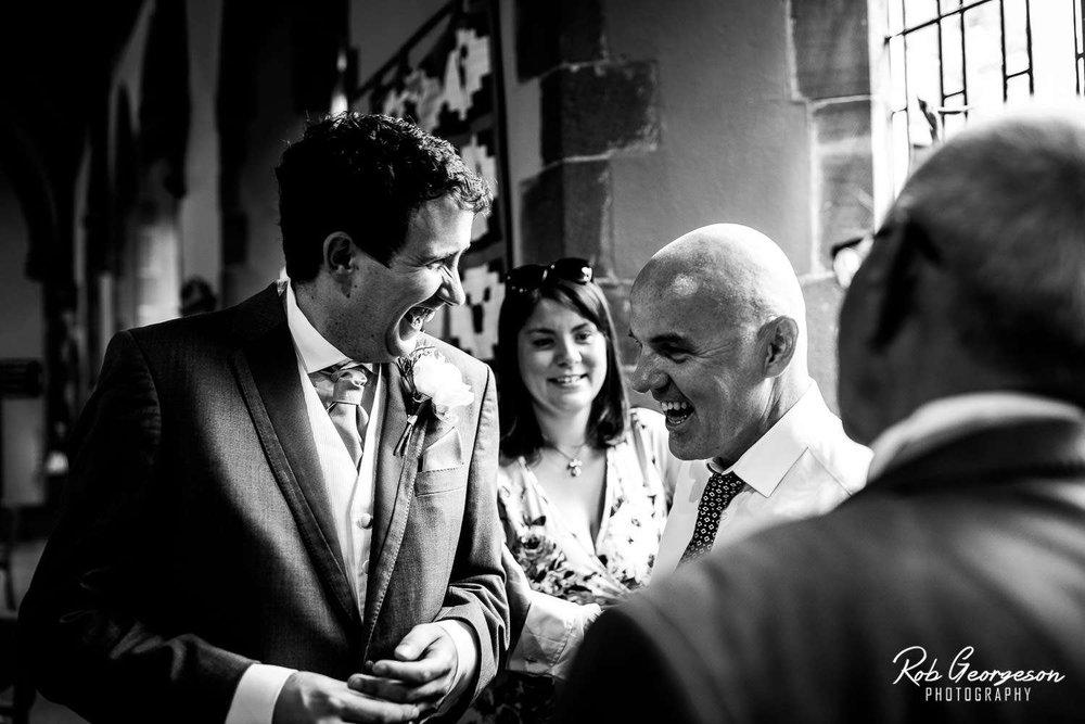 Mollington_Banastre_Hotel_Wedding_Photographer (39).jpg