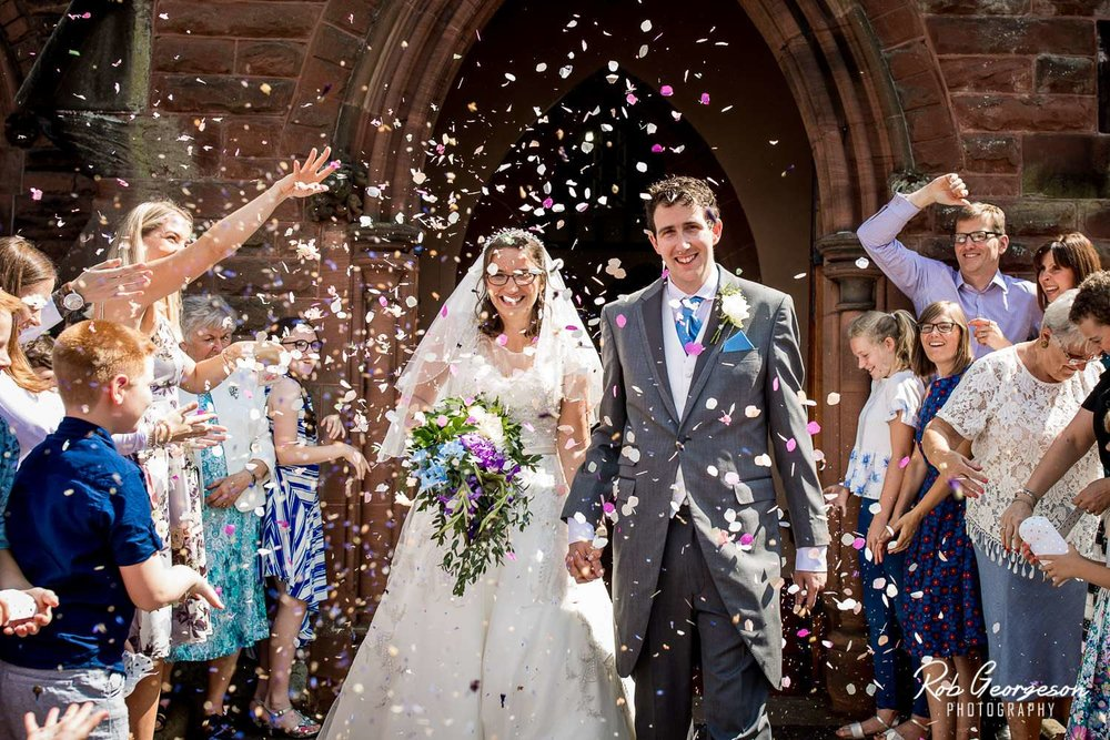 Mollington_Banastre_Hotel_Wedding_Photographer (40).jpg