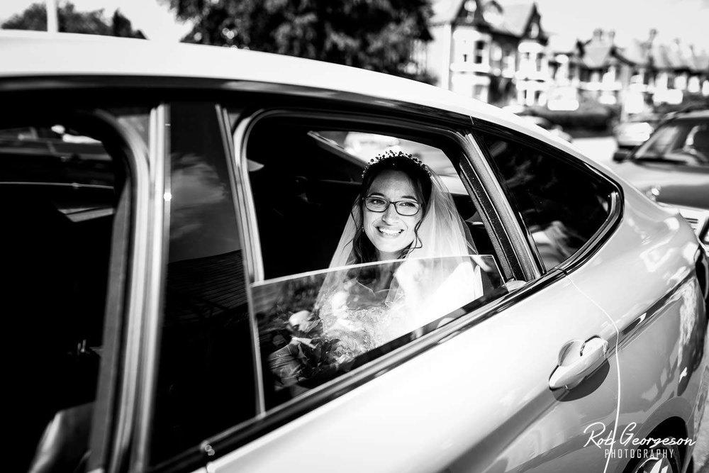 Mollington_Banastre_Hotel_Wedding_Photographer (42).jpg