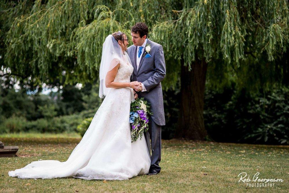 Mollington_Banastre_Hotel_Wedding_Photographer (43).jpg