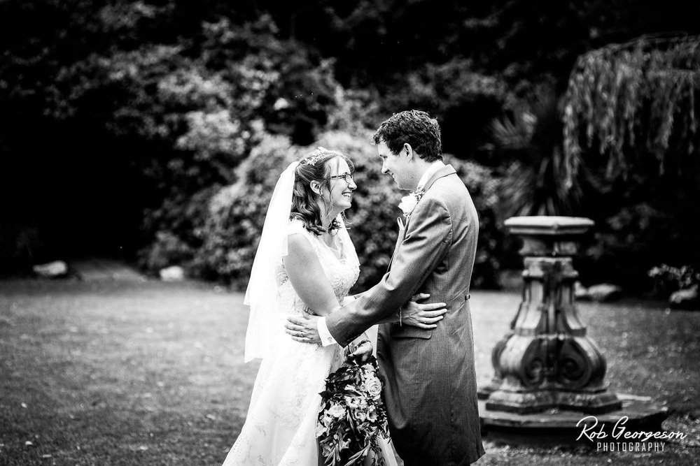 Mollington_Banastre_Hotel_Wedding_Photographer (45).jpg