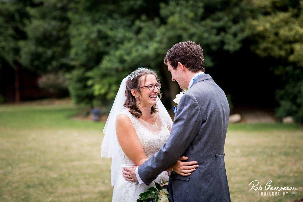 Mollington_Banastre_Hotel_Wedding_Photographer (46).jpg