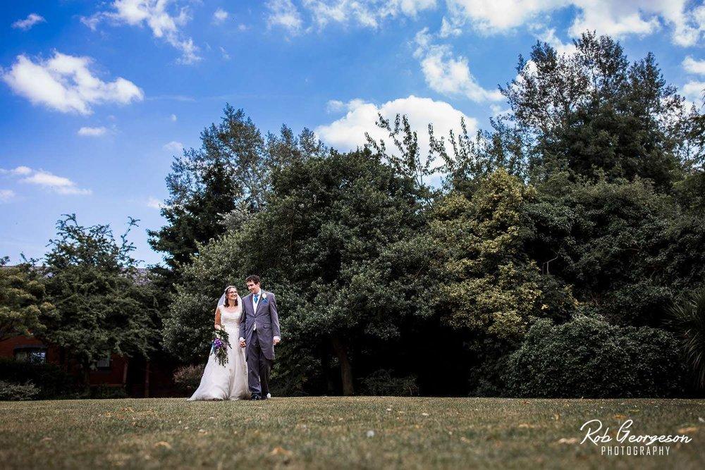 Mollington_Banastre_Hotel_Wedding_Photographer (47).jpg