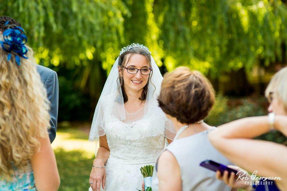 Mollington_Banastre_Hotel_Wedding_Photographer (49).jpg