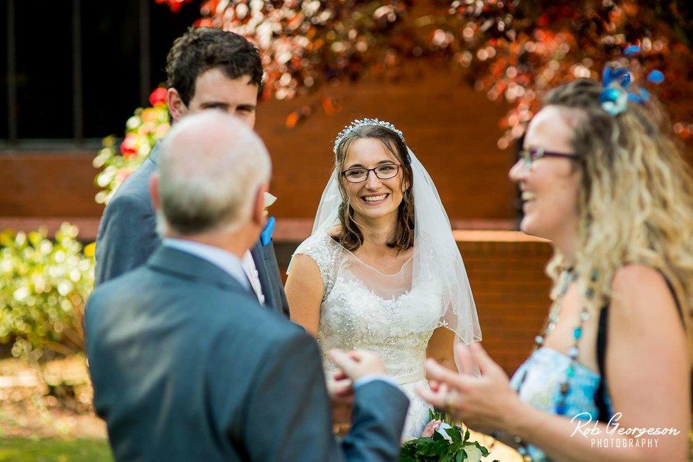 Mollington_Banastre_Hotel_Wedding_Photographer (50).jpg