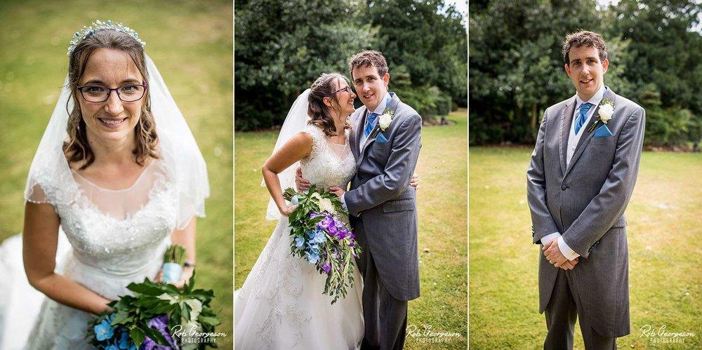Mollington_Banastre_Hotel_Wedding_Photographer (48).jpg