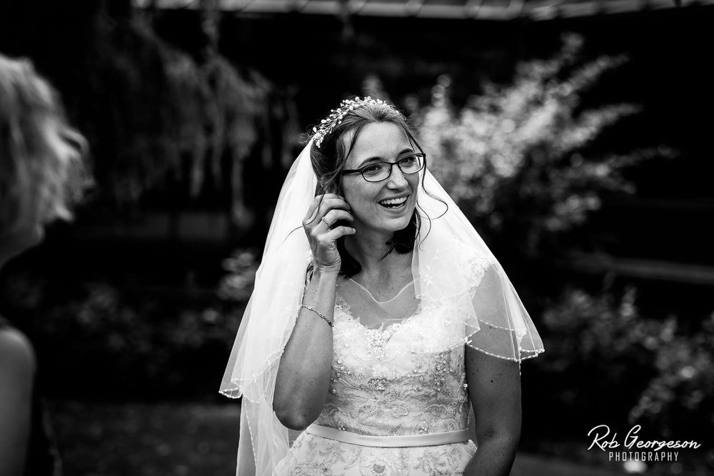 Mollington_Banastre_Hotel_Wedding_Photographer (51).jpg